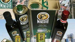 Μινέρβα: Κερδοφορία και επενδύσεις