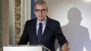 Inditex: Βασική προτεραιότητα η ενίσχυση του online ως το 2020