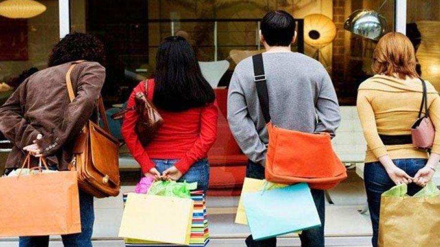 ΣΕΛΠΕ: Εισηγείται ειδική κάρτα για τις εμπορικές συναλλαγές