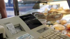 Διατηρείται στο 13% ο ΦΠΑ στην εστίαση