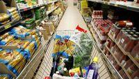 ΟΟΣΑ: Τεράστιος ο αριθμός στρεβλώσεων στην ελληνική αγορά