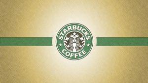 Starbucks & Gap: Η Αναστασία Μπόνου αναλαμβάνει διευθύνουσα σύμβουλος