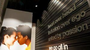 Adidas: Νέο κατάστημα στο Ελληνικό