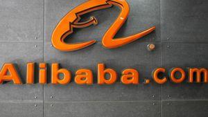 Μήνυση στην Alibaba από Gucci και YSL