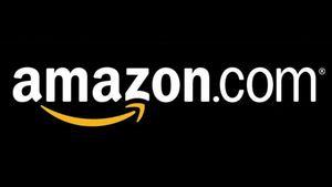 Ευρωπαϊκή Επιτροπή: Έρευνα για το Amazon στο Λουξεμβούργο