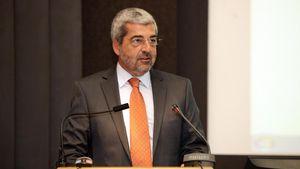 ΕΛΑΪΣ-Unilever Hellas: Ολοκληρώνει τον κύκλο του ο Γρηγόρης Αντωνιάδης