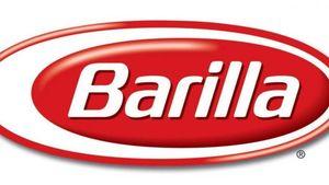 Barilla Hellas: Δυναμική παγκόσμια παρουσία με κέντρο την Ελλάδα