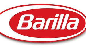 Πάνω από 100 εκατ. ευρώ τζίρος για την Barilla Hellas