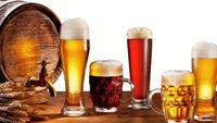 Τα πάνω και τα κάτω για τους τρεις μεγάλους της μπίρας