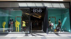 Ανάπτυξη στην Ασία εξετάζει η ΒSB