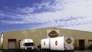 Μυστήριο σχετικά με την πώληση της Chipita
