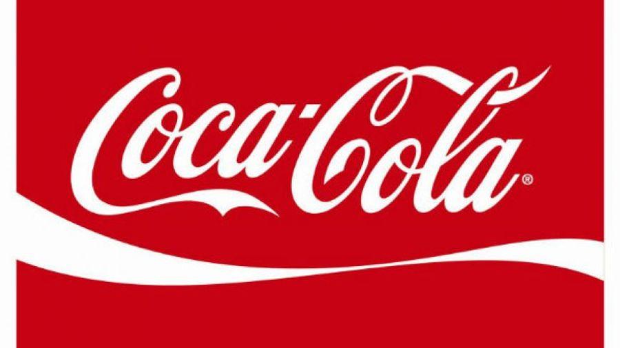 Coca-Cola HBC: Στα 259 εκατ. ευρώ τα καθαρά κέρδη 9μήνου