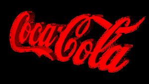 Coca Cola HBC: Σταθερά τα συγκρίσιμα κέρδη το 2013