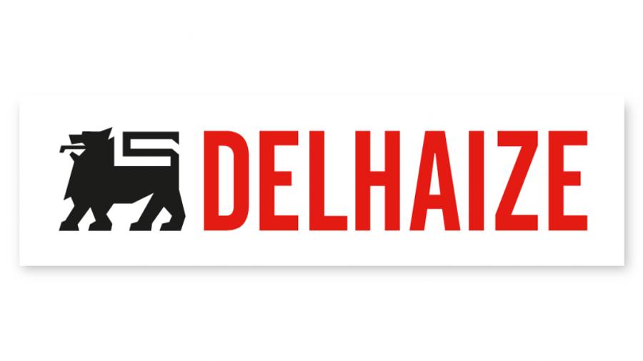 Delhaize: Αποχωρεί από τη Βουλγαρία