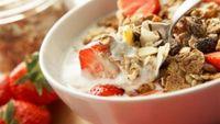 ΙRΙ: Οι προσφορές αύξησαν την κατανάλωση των δημητριακών πρωινού