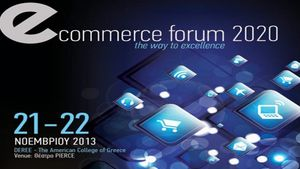 E-Commerce Forum 2020: The way to Excellence