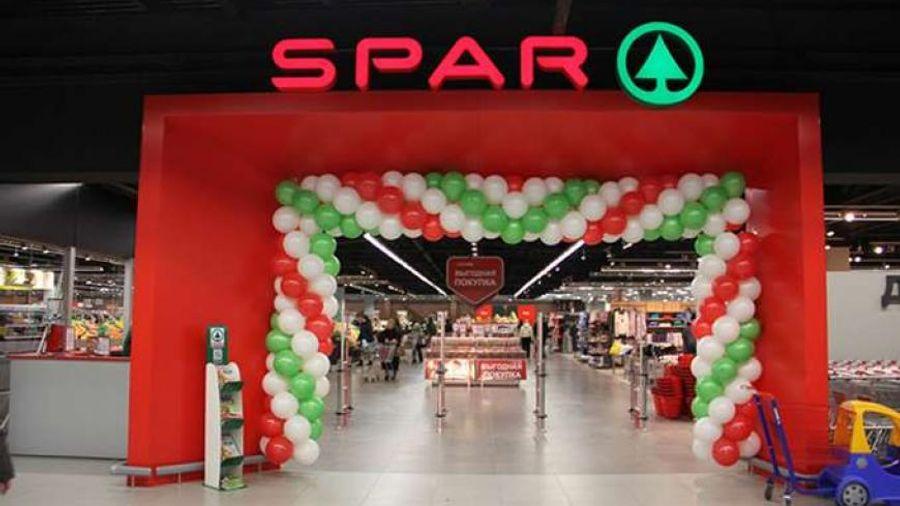 «Αστέρας» - SPAR: πώς οι μικροί λιανέμποροι διεκδικούν μερίδιο στον νέο χάρτη των σούπερ μάρκετ