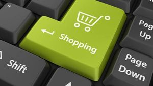 ΖΕΝ: Περίπου 30 δισ. δολάρια ετησίως χάνουν οι επιχειρήσεις ηλεκτρονικού εμπορίου