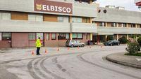ELBISCO: Απέσπασε 3 τιμητικά βραβεία στα «Αιωνόβια Brands»