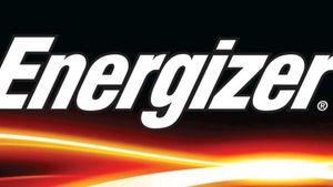 Στις Fortis και Mantis Trading η Energizer