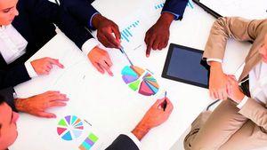 KPMG: Οι προκλήσεις για τις πωλήσεις