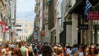 Κατατέθηκε πρόταση για τον Κώδικα Καταναλωτικής Δεοντολογίας