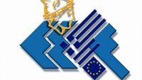 ΕΣΕΕ: Ζητά την αλλαγή του θεσμού των ενδιάμεσων εκπτωτικών περιόδων