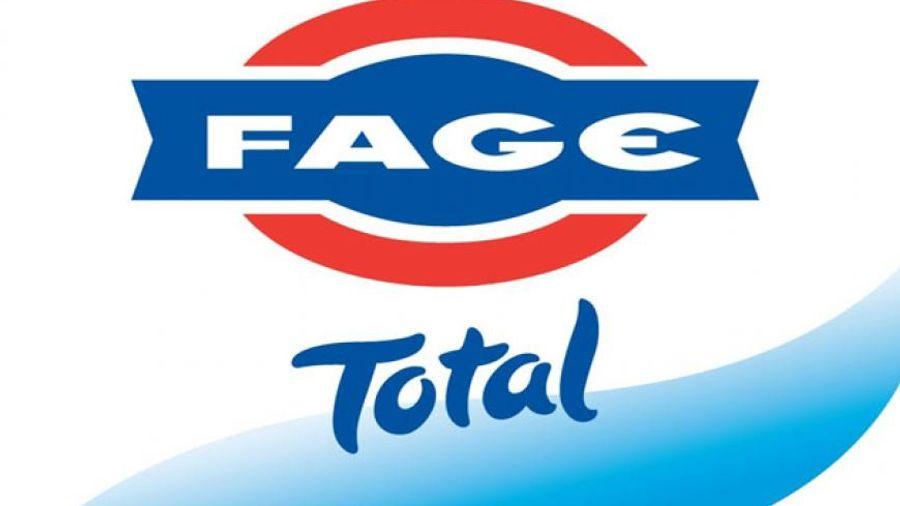 Συμβιβασμός ΦΑΓΕ και GENERAL MILLS