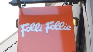Folli Follie Group: Διερευνά ουσιαστικότερη εμπλοκή με τον τουριστικό κλάδο