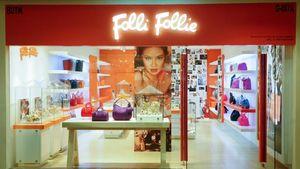 Με 45,9% η Folli - Follie στα ΑΤΤΙΚΑ Πολυκαταστήματα