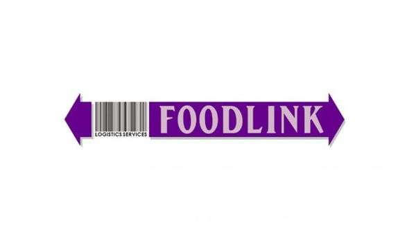 Συνεργασία Foodlink με Unilever