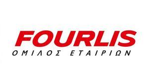 Fourlis: Αύξηση ΕΒΙΤDA, μείωση πωλήσεων