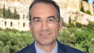 ΟΠΤΙΜΑ: Γενικός Διευθυντής ο Γιώργος Καραμπέτσος