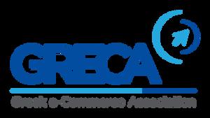 GR.EC.A. - Eurobank: Συνεργάζονται για την ανάπτυξη του ηλεκτρονικού εμπορίου στη χώρα