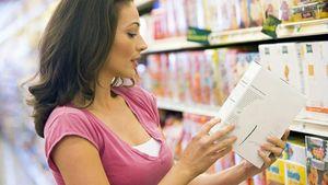 ΙΕΛΚΑ: Το 82% των καταναλωτών συγκρίνει τιμές και προϊόντα