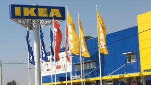 Η IKEA στην 9η έκθεση HO.RE.CA