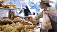 Ok! Bread: Στηρίζουν το Χατζηκυριάκειο Ίδρυμα