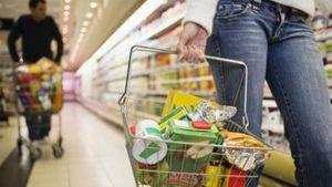 ΕΣΕΕ: Ακριβότερο το καλάθι της νοικοκυράς