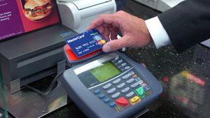 ΙΕΛΚΑ: Υψηλότερο το κόστος στο λιανεμπόριο τροφίμων από τη χρήση πιστωτικών