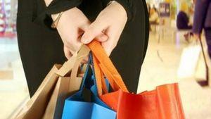 Άνοδος της Καταναλωτικής Εμπιστοσύνης στην Ελλάδα