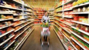 Ναυτεμπορική: 1ο Συνέδριο για τα Καταναλωτικά Αγαθά και το Λιανεμπόριο