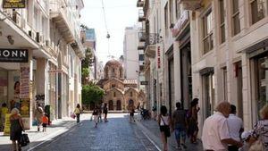 Γεωργιάδης: Αναζητείται φόρμουλα για να ανοίξουν τα καταστήματα
