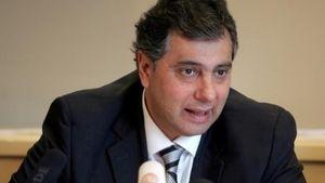 Οι Θέσεις της ΕΣΕΕ για το ενιαίο σύστημα επιστροφής ΦΠΑ