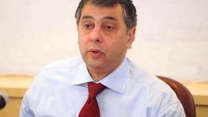 ΕΣΕΕ: Ο Βασίλης Κορκίδης για τα αποτελέσματα των εκλογών