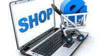 ELTRUN: Πιο ώριμος ο Έλληνας online καταναλωτής