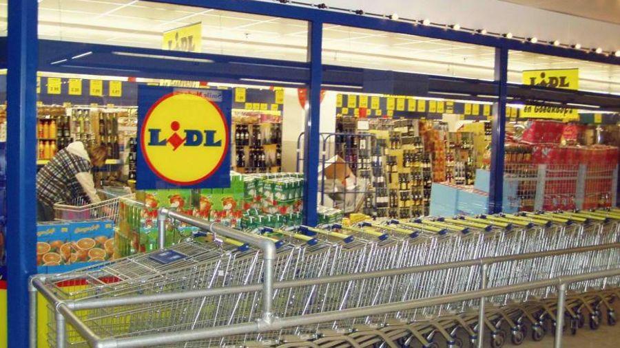 Lidl Hellas: Δεν ενδιαφέρεται για εξαγορές
