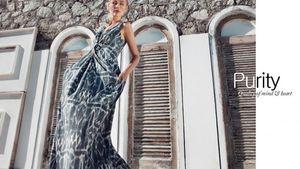 Lorem: Υπογράφει νέο γυναικείο total look για all-day εμφανίσεις
