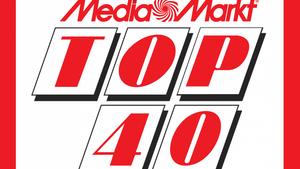 Media Markt: Συνεργασία με το Spotify