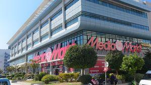 Media Markt: Έτοιμη για νέες κινήσεις ανάπτυξης