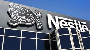 Nestlé Ελλάς: Ικανοποιητικά τα αποτελέσματα του 9μηνου